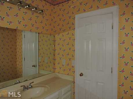 8620 Canal Drive - Photo 18