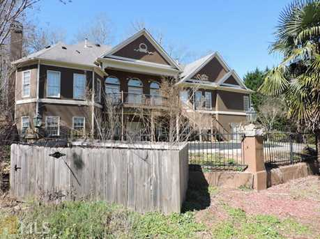 8620 Canal Drive - Photo 4