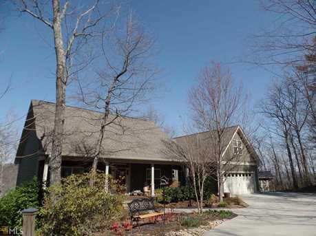 906 Hickory Nut Mountain Rd - Photo 36
