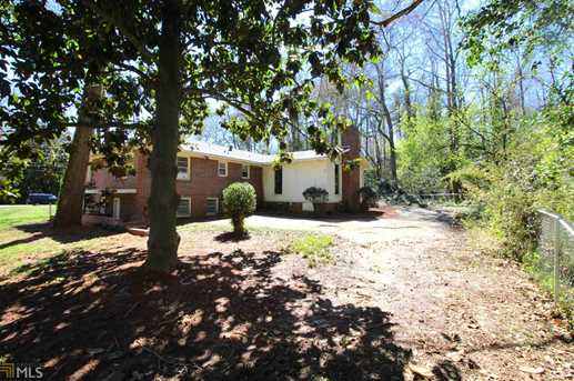 390 Fortson Dr - Photo 36