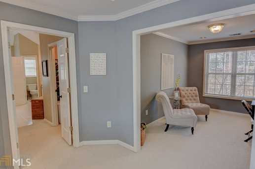 11085 Kimball Crest Dr - Photo 20