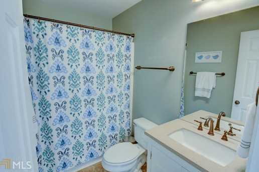 11085 Kimball Crest Dr - Photo 32