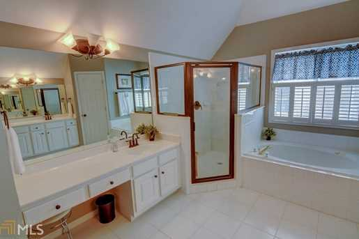 11085 Kimball Crest Dr - Photo 24