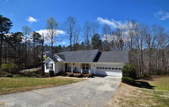4331 Windfield Dr - Photo 1