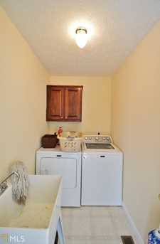 4331 Windfield Dr - Photo 12