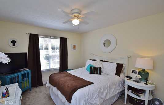 4331 Windfield Dr - Photo 6