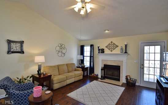 4331 Windfield Dr - Photo 14