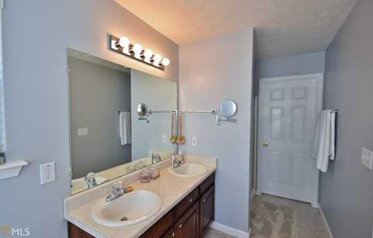 4331 Windfield Dr - Photo 18