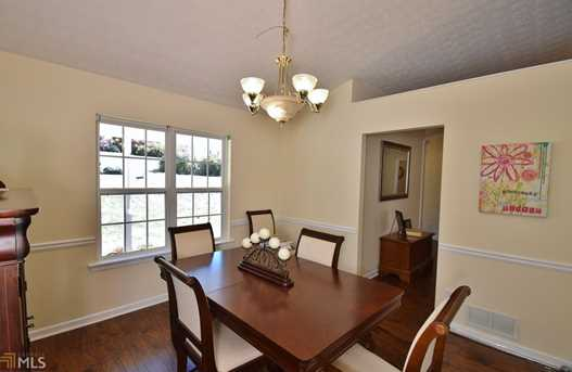 4331 Windfield Dr - Photo 4