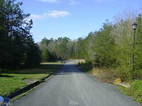 Autumn Path #5,7, - Photo 12