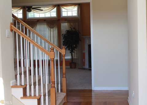 110 Driftwater Ct - Photo 22