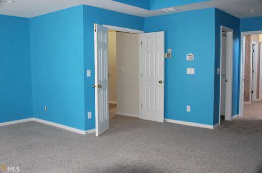 110 Driftwater Ct - Photo 6