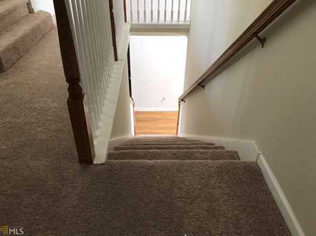 110 Driftwater Ct - Photo 20
