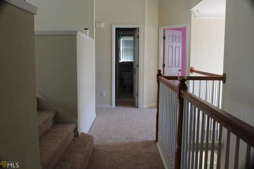 110 Driftwater Ct - Photo 18