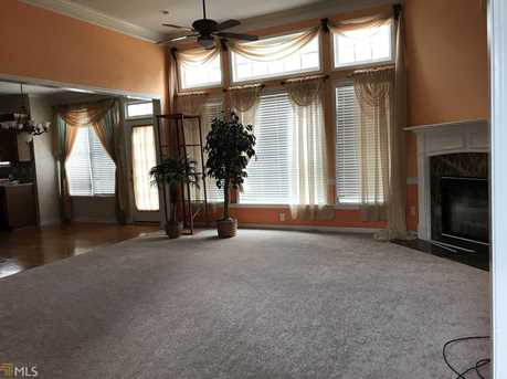 110 Driftwater Ct - Photo 32