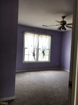 110 Driftwater Ct - Photo 14