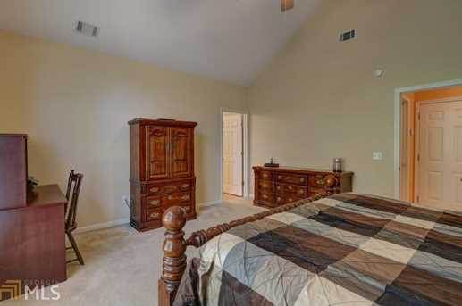 102 Riley - Photo 16