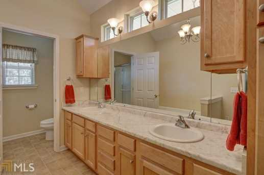 102 Riley - Photo 18