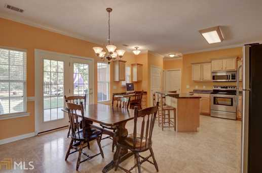 102 Riley - Photo 12