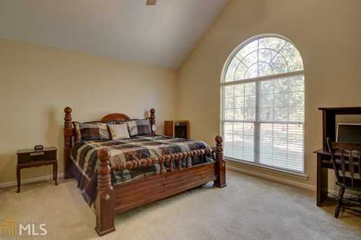 102 Riley - Photo 14