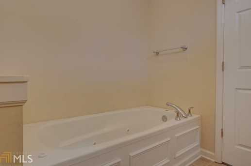 102 Riley - Photo 20
