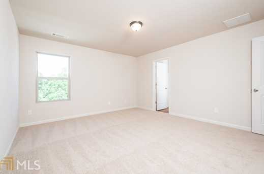 619 Independence Ave #167 - Photo 4