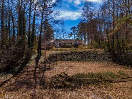 610 Hardscrabble Rd - Photo 4