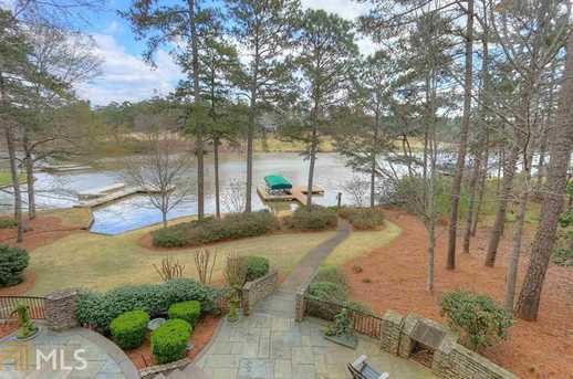 1050 Plantation Point Dr - Photo 32