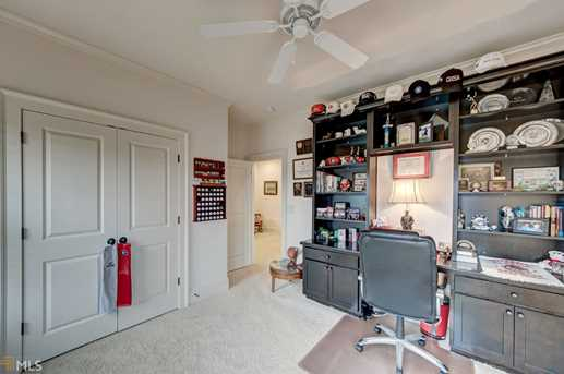 3300 Greenlefe Dr - Photo 32