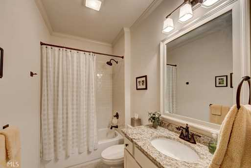 3300 Greenlefe Dr - Photo 30
