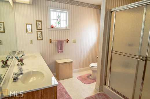 65 East View Dr #64 - Photo 22