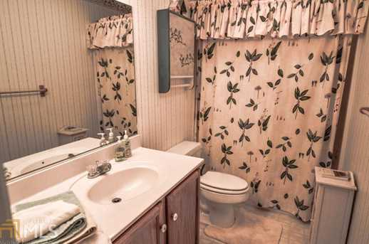 65 East View Dr #64 - Photo 18