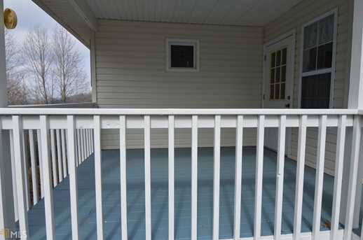 65 East View Dr #64 - Photo 6