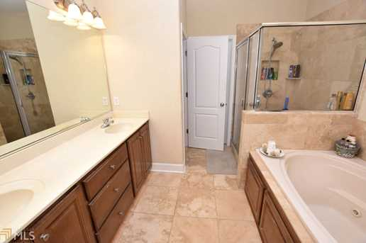 245 Laurel Lndg - Photo 18