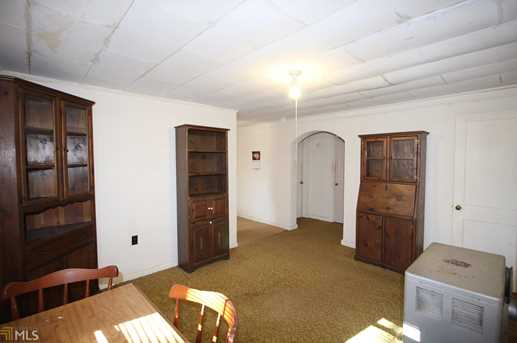 110 S Main St - Photo 10