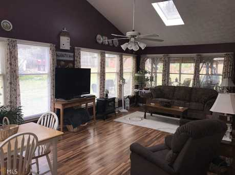 1734 Sewell Mill Rd - Photo 6