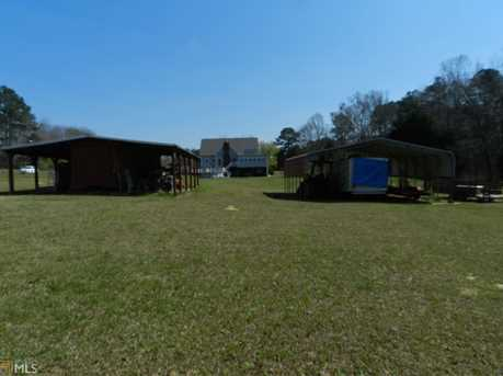 735 Airline Rd - Photo 6