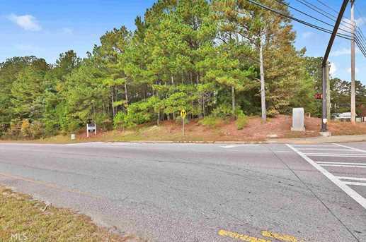 0 Highway 54 W #1 - Photo 14