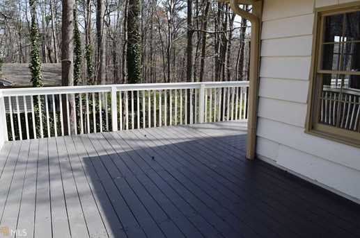 980 NW Hickory View Ct - Photo 2