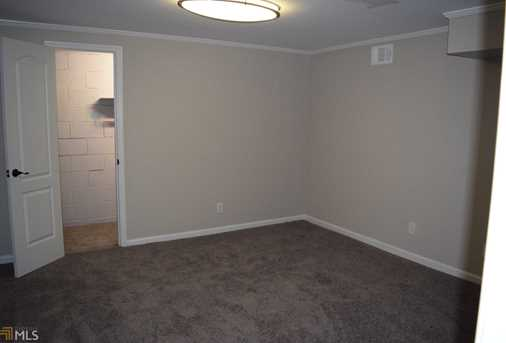 980 NW Hickory View Ct - Photo 28