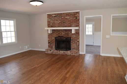 980 NW Hickory View Ct - Photo 6