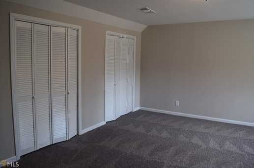 980 NW Hickory View Ct - Photo 22