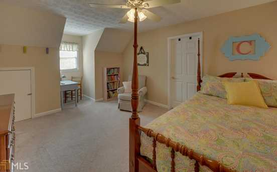 95 Travelers Point - Photo 22