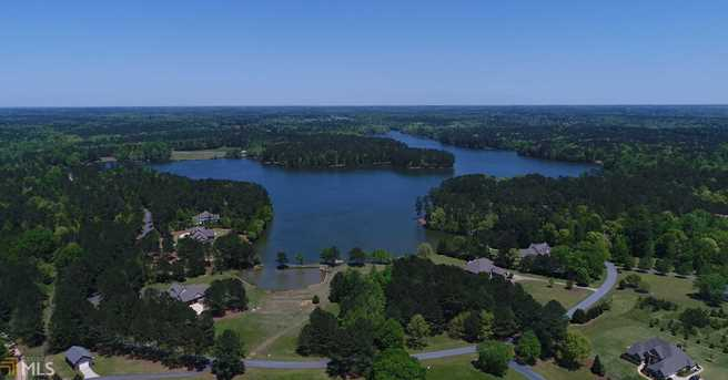 3139 Piedmont Lake Rd - Photo 4