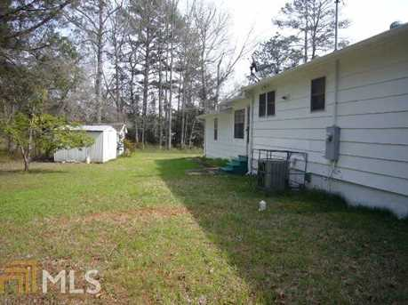 1288 Bobby Brown State Park Rd - Photo 2