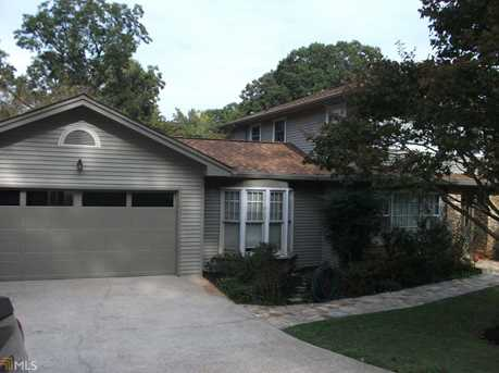 744 Summerfield Terrace #8 - Photo 2
