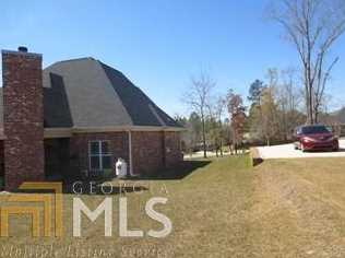 2069 Hiwassee Dr - Photo 6
