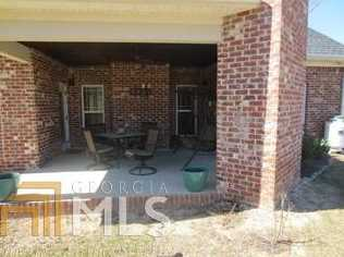 2069 Hiwassee Dr - Photo 4