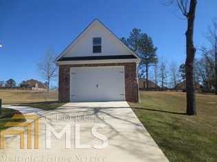 2069 Hiwassee Dr - Photo 8
