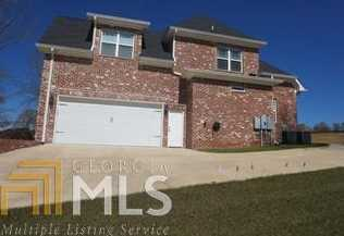 2069 Hiwassee Dr - Photo 2